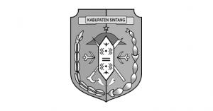Kabupaten Sintang